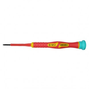 Screwdriver Phillips