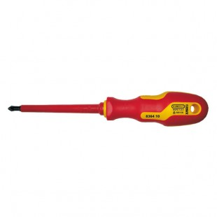Universal cross screwdriver electro 6 in 1