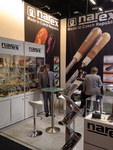 INTERNATIONAL HARDWARE FAIR, Cologne