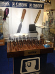 Wood Products and Technology 2014