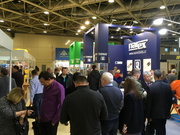 MITEX Moscow 2016